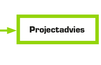 Projectadvies